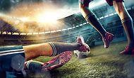 Attıkları Çalımlarla Rakip Takım Oyuncularını Adeta Pazara Göndermiş 8 Futbolcu