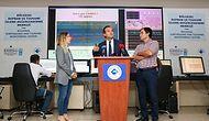 Kandilli Rasathanesi 'Sona Yaklaşıyoruz' Dedi ve Ekledi: 'Beklenen Depremin 7 Üzeri Olacağı Bilimsel Gerçek'