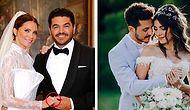 Evlenmeyen Kaldı mı? Eylül Ayında Hep Birlikte Kararlaştırmış Gibi Evlenen Ünlüler