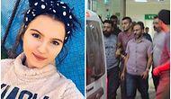 Adana'da Kadın Cinayeti: Melike Demirci 19 Yaşında ve Bir Çocuk Annesiydi...