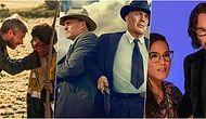 Son Yıllarda Yayınladığı Yapımlarla Kendini Kanıtlayan Netflix'in En İyi 20 Film ve Belgeseli