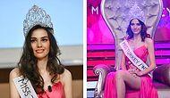 Biraz Gözümüz Gönlümüz Açılsın! Dünden Bugüne, Son 21 Yılın Miss Turkey Birincisi Olan Güzeller
