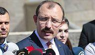 Yargı Reformu Paketi Meclis'te: Uzun Tutukluluk Sürelerine Son Vereceğiz'