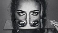 8 Soruluk Fotoğrafik Algı Testi, Psikolojik Durumunu %100 Açıklayacak!