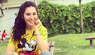 Ankara Cumhuriyet Başsavcılığı'ndan 'Nadira Kadirova' Açıklaması: 'Tüm Şahıslardan Parmak İzi ve Swap Alındı'
