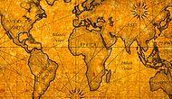 Dünyada ve Türkiye'de Tercümenin Tarihi