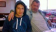 'Çocuğunu Kasten Öldürmek' Suçlamasıyla Yargılanıyordu: Mahkeme 'Taksir' Dedi ve Babaya Ceza Vermedi