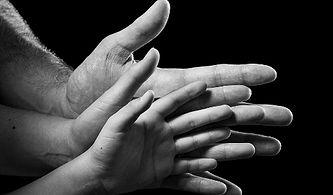 Hayatın Ellerinin Arasından Kayıp Gidiyor mu?