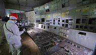 Çernobil'in Kontrol Odası Ziyarete Açıldı, 'Kara Turizm'in Yeni Rotası: 4. Reaktör