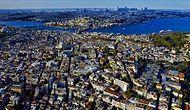 Konut Piyasasında 'Deprem' Etkisi: İlanlar Değişti, Fiyatlar Katlandı