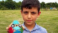 Ölü Bulunan Suriyeli Çocuğun Babası: 'Okulda Arkadaşları Tarafından Dışlanıyordu'