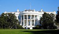 Beyaz Saray: 'Türkiye, Suriye'nin Kuzeyine Operasyon Düzenleyecek ve Biz Bunu Desteklemiyoruz'