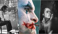 'Joker' Filmi ile İlgili Muhtemelen Daha Önce Duymadığınız Kamera Arkası Bilgileri