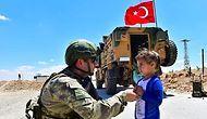 Milli Savunma Bakanlığı'ndan Suriye Açıklaması: 'Harekat İçin Tüm Hazırlıklar Tamamlanmıştır'