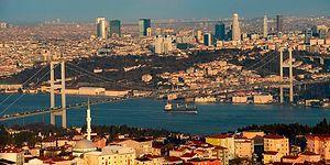 Prof. Dr. Ahmet Ercan: 'Büyük İstanbul Depremi Diye Bir Şey Yok, Daha Küçük İki Deprem Bekleniyor'