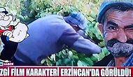 Türk Televizyonlarında Gerçekleşmiş, Beyninizin Suyunu Akıtması Garantili 10 Saykodelik Enstantane