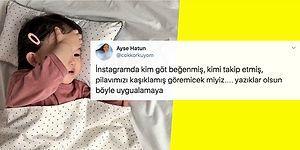 Stalker'lara Kötü Haber: Instagram Takip Ettiğimiz Kişilerin Beğendiği Fotoğrafları Gösteren Özelliği Kaldırınca Büyük Tepki Gördü