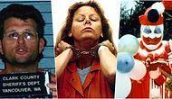 Kapılarınızı İyi Kilitleyin! Kesinlikle İzlenmesi Gereken Birbirinden Korkutucu 16 Seri Katil Belgeseli