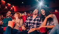 En Son Ne Zaman Gittiniz? İçinizde Ani Bir Sinemaya Gitme İsteği Uyandıracak Aşırı Geçerli 11 Sebep