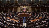 ABD'de Cumhuriyetçi Senatör Lindsey Graham ve Demokrat Senatör Chris Van Hollen'dan Türkiye'ye Yaptırım Tasarısı