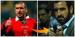 Aktör Olanı da Var Devlet Başkanı Olanı da: İşte Ünlü Futbolcuların Jübile Sonrası Yaptıkları İşler
