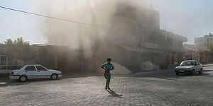 Şanlıurfa ve Mardin'den Acı Haberler Geliyor: Can Kaybı 7'ye Yükseldi