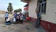 Suruç'a Havan Saldırısı: Can Kaybı 3'e Yükseldi