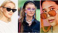 Trend Alarmı: Babaanne Gözlüğü Zincirleri Önümüzdeki Yılın En Popüler Aksesuarı Olmaya Hazırlanıyor