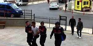 9 Çocuğu Havalı Havalı Tüfekle Vurdu: 'Çok Gürültü Yapıyorlardı'