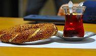 Meclis'teki Çay-Simit Tartışmasına AKP'li Bülent Turan'ın Tepkisi: 'Ordumuz Suriye'de, Daha Saygılı Olalım'