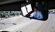 İBB Sözcüsü Murat Ongun: 'İETT'nin 10 Kadın Şoför İlanına 540 Erkek Başvurdu'