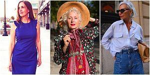 Binlerce Trend Görmüş Tecrübeli Moda Bloggerlarının Stil Konusundaki Tavsiyelerine Kulak Kabartmaya Ne Dersiniz?