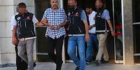 2 Kilo Uyuşturucuyla Yakalanan ve 'Kullanıcı' Olduğunu Söyleyen Emniyet Müdürü Beraat Etti