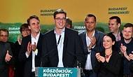 İmamoğlu'na 'Bize Ümit Kaynağı Oldunuz' Demişti: Budapeşte'yi Muhalefetin Ortak Adayı Kazandı