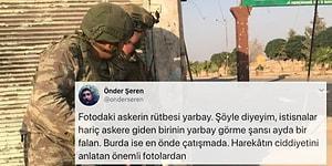 Bir Hafta Boyunca Yaptıkları Paylaşımlarla Duygularımıza Tercüman Olan 13 Kişi