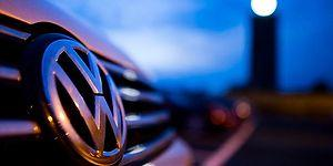 İddia: 'Volkswagen, Türkiye'de Kurmayı Planladığı Fabrikayla İlgili Nihai Kararı Erteledi'