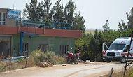 Mardin Valiliği: Kızıltepe'de Havan ve Roketle Düzenlenen Saldırılarda 2 Sivil Hayatını Kaybetti