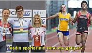 Eşitlik Tartışmasında Yeni Bir Boyut: Trans Atletler Kadın Sporunun Sonunu mu Getirecek?