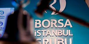 Borsa İstanbul'dan Halkbank Dahil 7 Banka Hissesine 'Açığa Satış' Yasağı: Peki Bu Ne Anlama Geliyor?