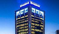 Halkbank 'Manidar' Dedi ve Ekledi: 'Tarihte Bir İlk Olmak Üzere Emsali Görülmemiş Bir Hukuki Yetki Aşımı'