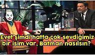 Son Dönemde Ortalığı Kasıp Kavuran Joker Filminin Keyfini Bi' Tık Daha Yükseltecek 15 Monte