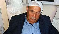 Başına Soda Şişesiyle Vurdular: Hastanede Eşiyle Kürtçe Konuşan Yaşlı Adam Saldırıya Uğradı