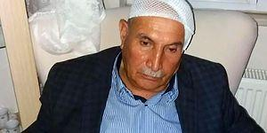 Başına Soda Şişesiyle Vurdular: Hastanede Eşiyle Kürtçe Konuşan Adam Saldırıya Uğradı