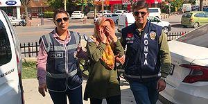 Konya'da Kan Donduran Olay: 2.5 Aylık İsmail Bebek Ağladığı İçin Annesi Tarafından Yastıkla Boğularak Öldürüldü