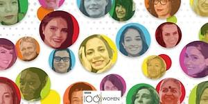 'Bilimde Diplomasi Ödülü'ne de Layık Görülmüştü: Prof. Dr. Zehra Sayers 'BBC 100 Kadın 2019' Listesinde