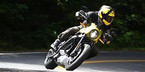 Kendisine Motosikletle Çarpan Öğrenciye Sınav Yaptı, Geçince Şikayetini Çekti