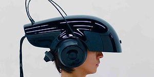 Sadece Hayal Kurup Asla Hayalleri İçin Harekete Geçemeyenlerin Psikolojsini Yerle Bir Edecek Deney: Zevk Makinesi