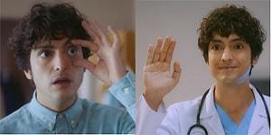 Zincirleme Trafik Kazası, Panik ve Aşk! Mucize Doktor'un 6. Bölümünde Neler Oldu?