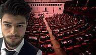 Yüksek Lisans Öğrencisi Mert Çokluk, Almanya'da Ölü Bulunmuştu: İşkence İddiaları Meclis Gündeminde