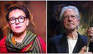 Nobel Edebiyat Ödülü'nün Yeni Sahipleri Olga Tokarzcuk ve Peter Handke'nin Mutlaka Okumanız Gereken Eserleri